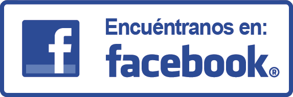 Gestion abogados expedientes en facebook