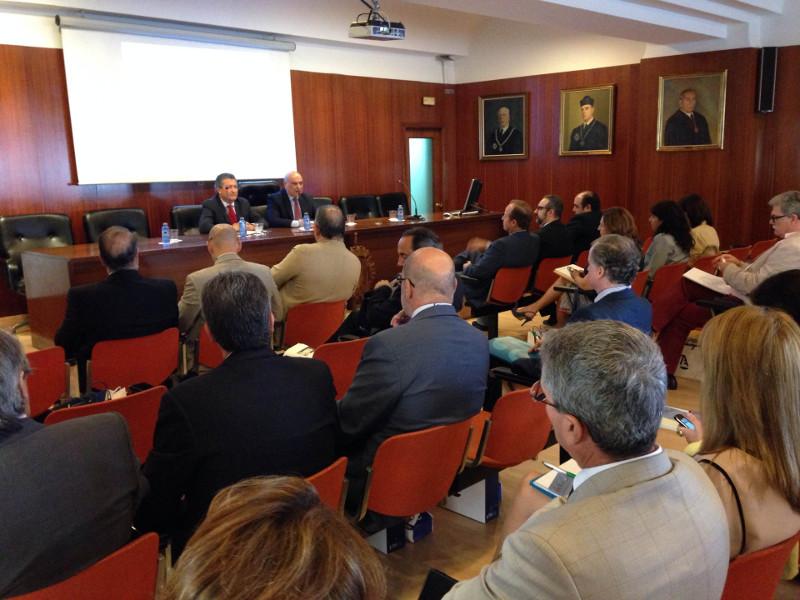 reunión de abogados icali alicante